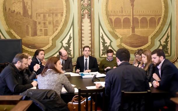 Diligências sobre novo do contrato de gestão delegada da AGERE  não serão tornadas públicas, diz  Ricardo Rio