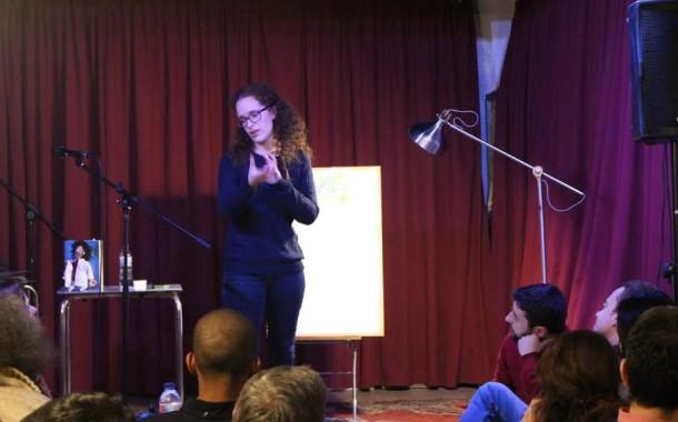 Jovens cientistas falam esta quinta-feira no bar Sé La Vie falar de…ciência