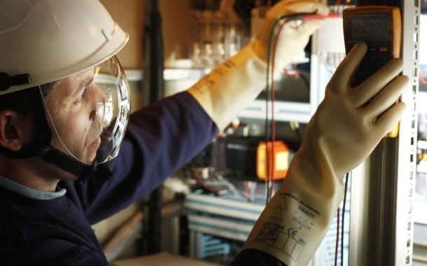 Região Norte recupera 50 mil empregos entre 2013 e 1016