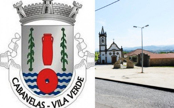 """Vila Verde: Movimento de cidadãos de Cabanelas prepara """"a mudança"""" nas autárquicas de 2017"""