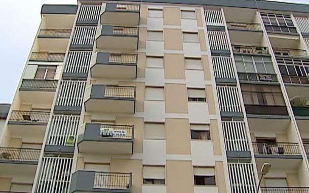 Alterações à lei do arrendamento urbano entram em vigor esta quinta-feira