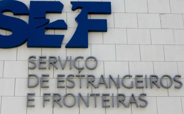 A cada hora há cinco estrangeiros que se tornam portugueses