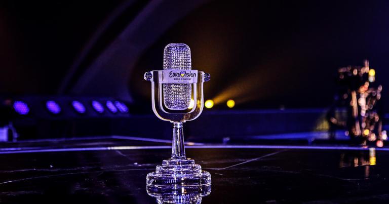 Câmara de Braga em conversações com RTP para acolher Festival da Eurovisão