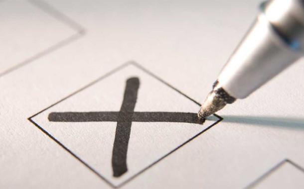 Há 9.396.680 eleitores inscritos para as próximas eleições autárquicas