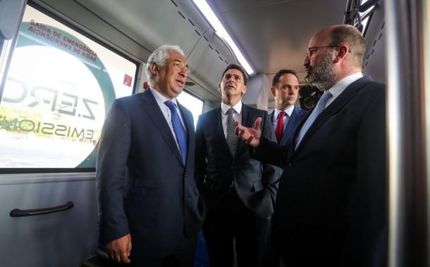 """Municípios pedem trabalho """"intenso"""" para descentralizar país em 2017"""
