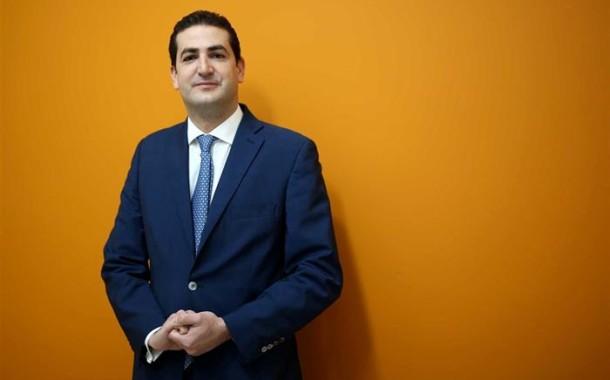 Hugo Soares (PSD) dá 24 horas ao Governo para divulgar lista de mortos de Pedrógão
