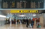 TURISMO: Porto e Norte recebeu quase dois milhões de turistas desde Janeiro
