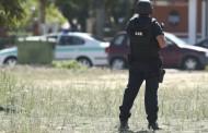 GNR: Detido por tentativa de homicídio
