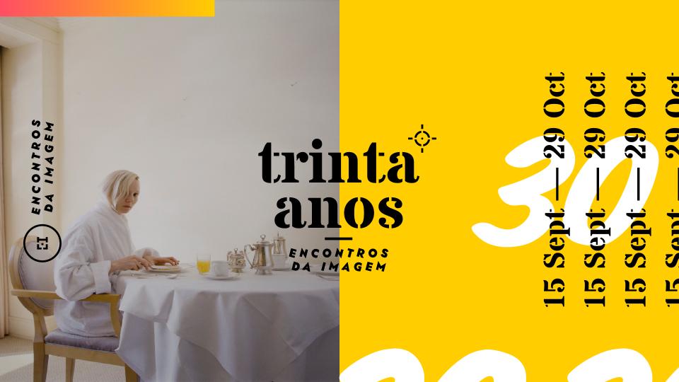 Encontros da Imagem de Braga: júri escolheu finalistas do 'Open Call'