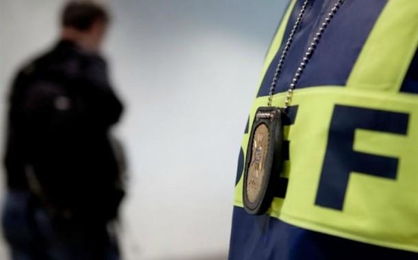 SEF detém quatro pessoas e resgata vítimas de tráfico de seres humanos em Beja
