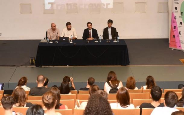 Braga junta especialistas para debater realidades de três bairros sociais
