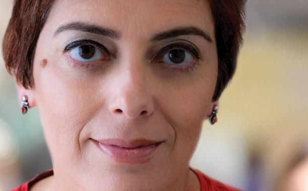 """BRAGA (AUTÁRQUICAS): Paula Nogueira considera Montélios """"péssimo"""" exemplo de planeamento urbanístico"""
