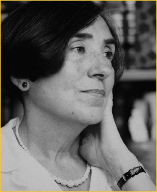 Candidaturas ao Prémio Literário Maria Ondina Braga terminam a 31 de Outubro