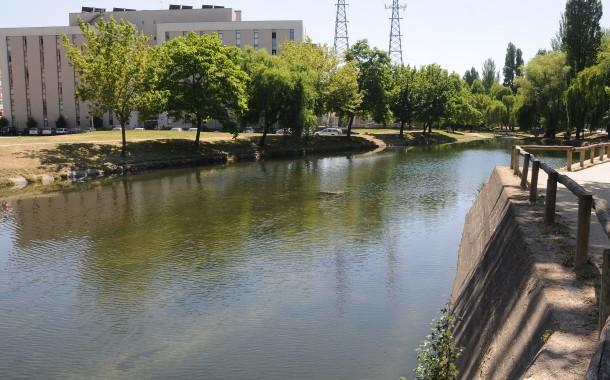 BRAGA (AUTÁRQUICAS): AGERE avança com nova ETAR na bacia do rio Este, diz o partido Nós, Cidadãos