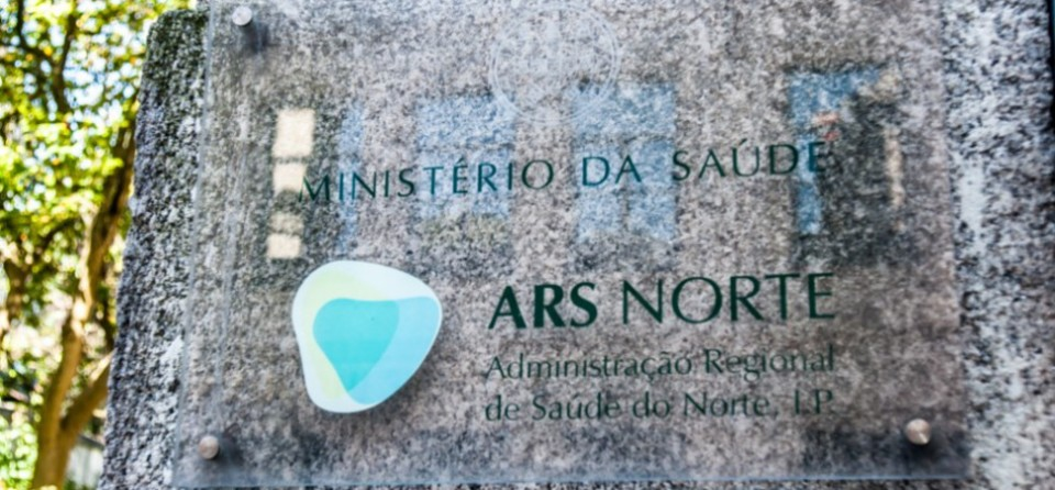 ARS/Norte investe mais de 600 mil euros em nova unidade de saúde de Sequeira/Cabreiros/S. Julião