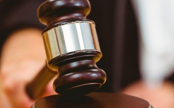 Empresário de Braga acusado de abusar da filha e da neta foi ilibado pelos tribunais