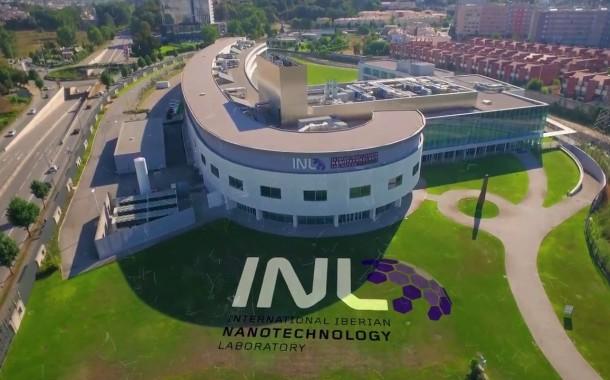 ATAHCA promoveu em Braga território do Cávado em conferência do INL