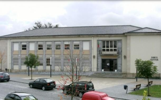 Homem que disparou sobre dois vizinhos em Braga é ouvido este sábado no Tribunal de Amares