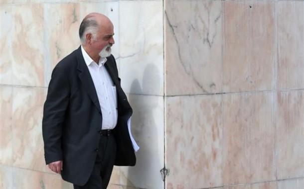 BRAGA: Mesquita diz que agiu pelo interesse público e negou em Tribunal ter ajudado genro e filha no 'caso Convertidas'