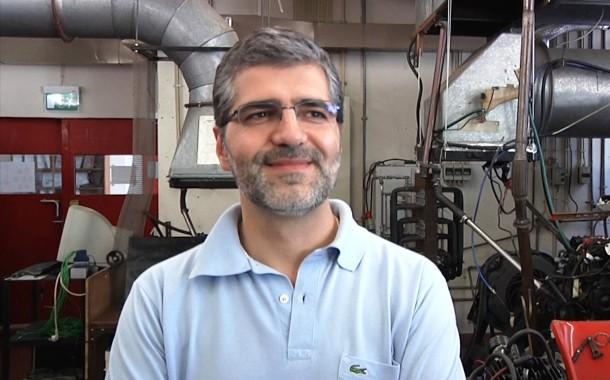 Projecto  'Exhaust2Energy' da UMinho quer converter calor dos gases de escape em electricidade