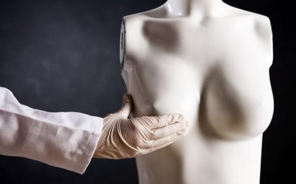 Estudo genético do cancro da mama no IPO do Porto reduz necessidade de quimioterapia