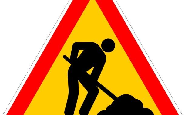 BRAGA: Trânsito condicionado em S. Vicente na próxima terça-feira