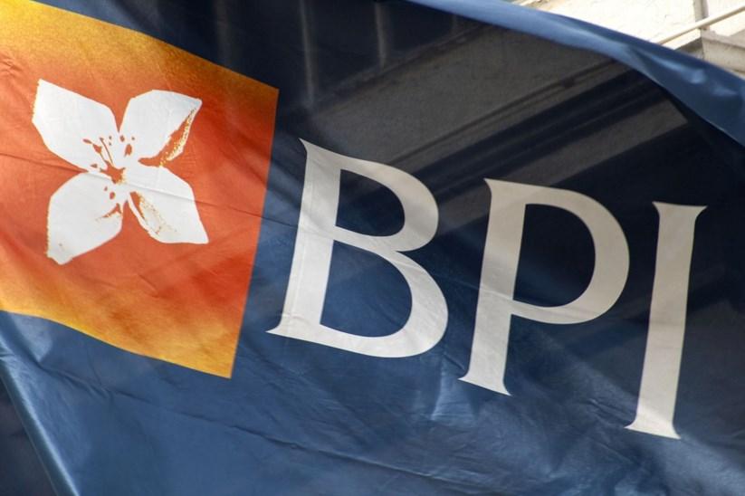 BRAGA: BPI fecha agência de Palmeira no fim do mês