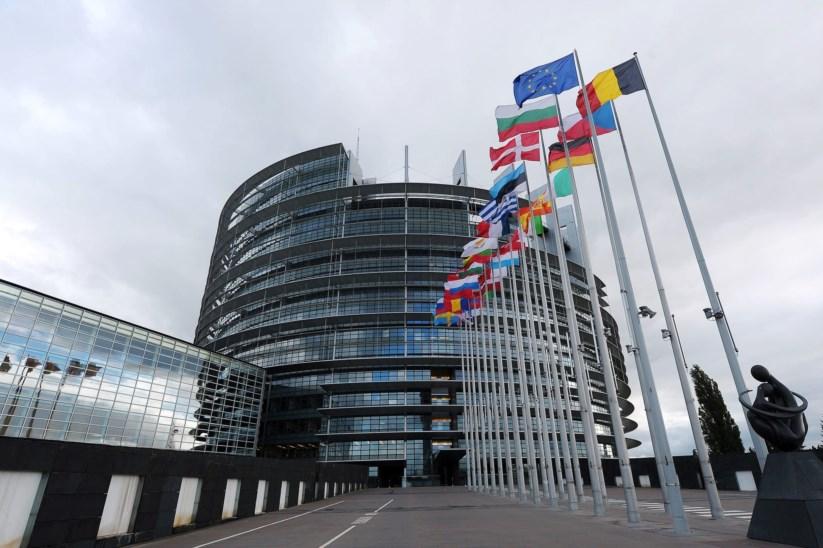 Braga recebe esta quarta-feira reunião de mais alto nível do Grupo do Partido Popular Europeu