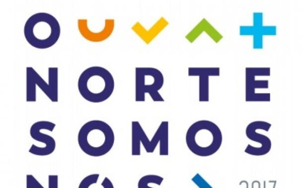 CCDR-N promove prémios 'O Norte Somos Nós'