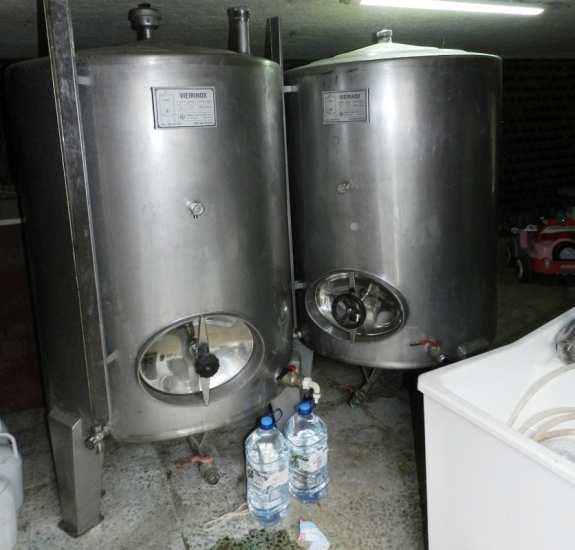 GNR desmantelou rede clandestina de comércio de álcool com ramificações em Braga