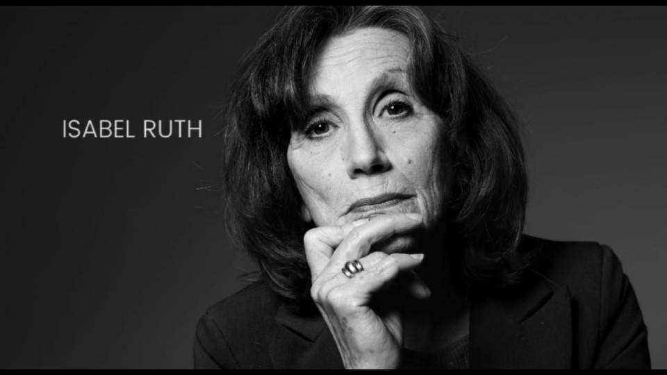 BRAGA: Museu da Imagem promove ciclo de cinema 'Isabel Ruth'