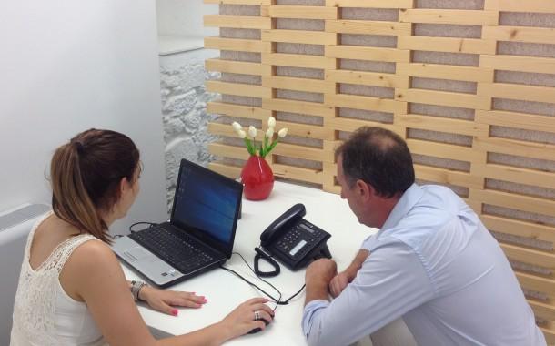 Braga criou Gabinete de Apoio ao Idoso