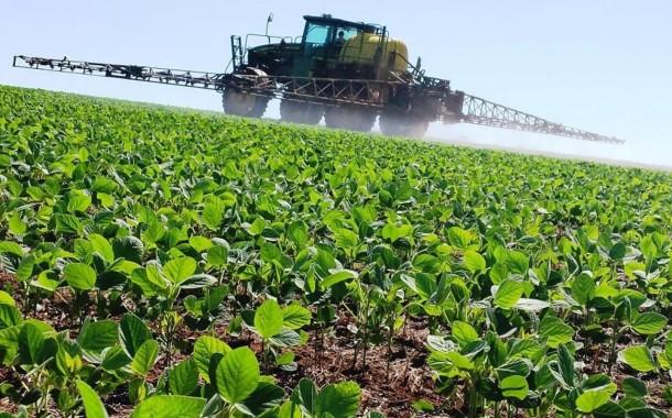 ALERTA: Portugal é o país europeu que mais usa herbicida que pode provocar cancro