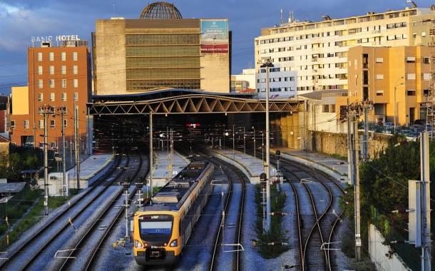 Desconvocada greve nos comboios desta quinta-feira