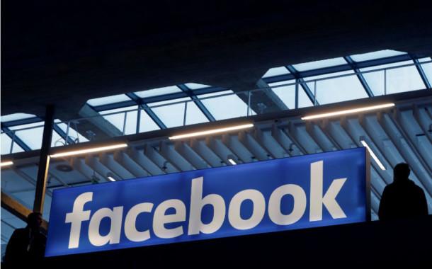 """Facebook admite ter 270 milhões de contas """"indesejáveis"""""""
