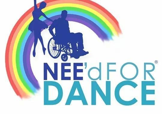 NEED Cooperativa nasce para apoiar pessoas com necessidades especiais
