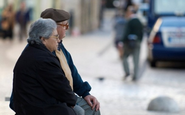 Idade de reforma sobe para 66 anos e cinco meses em 2019