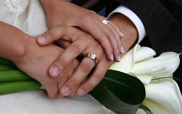 Diocese cria grupo para acompanhar divorciados recasados