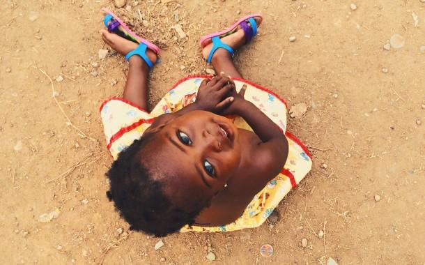 Banco Mundial doa 88 milhões para cuidados de saúde em Moçambique