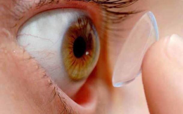 ALERTA: Infarmed retira vários lotes de lentes de contacto do mercado