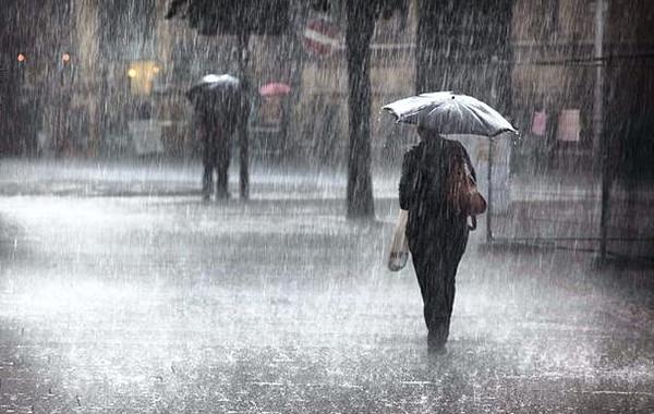 Protecção Civil emite alerta para chuva, neve e vento