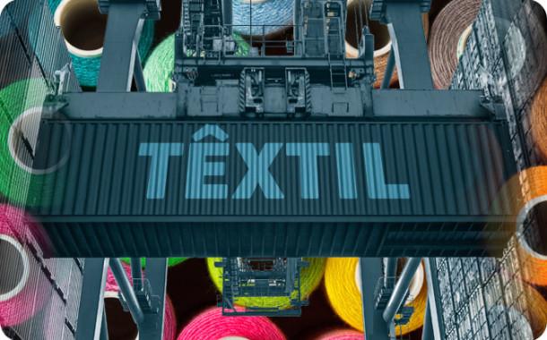 Sector têxtil nacional aposta forte na Alemanha
