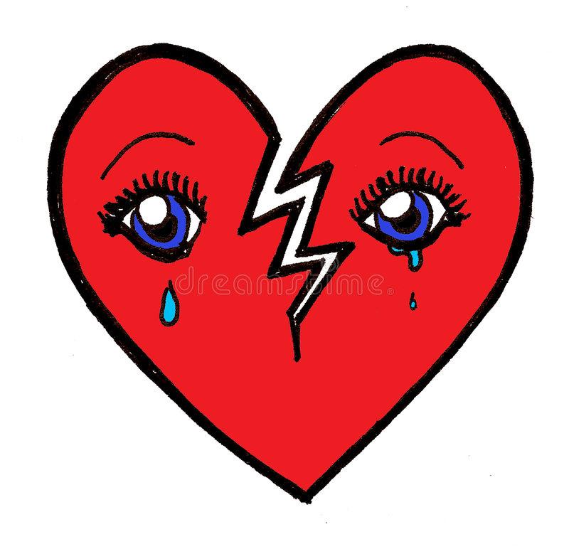 Homem detido em Vila Verde por violência doméstica no Dia dos Namorados