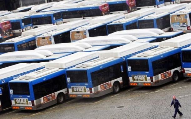 Braga aprovou empréstimo de seis milhões para que TUB comprem 14 autocarros