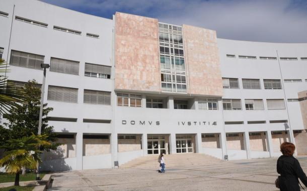 Caso da estufa de cannabis em Vila Verde vai a julgamento