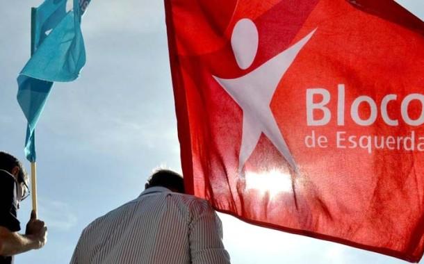 Nova Comissão Coordenadora Distrital de Braga do BE preocupada com qualidade ambiental e direito à habitação