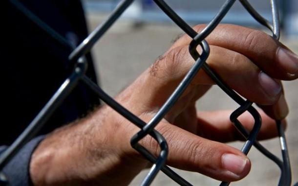 Portugal é um dos países europeus que mais rejeita pedidos de asilo