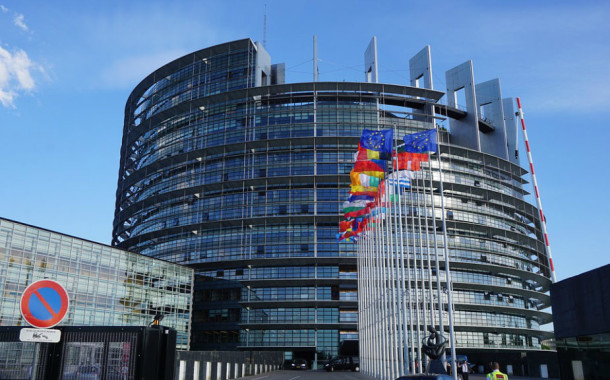 Eleições europeias de 2019: Portugal volta a eleger 21 eurodeputados