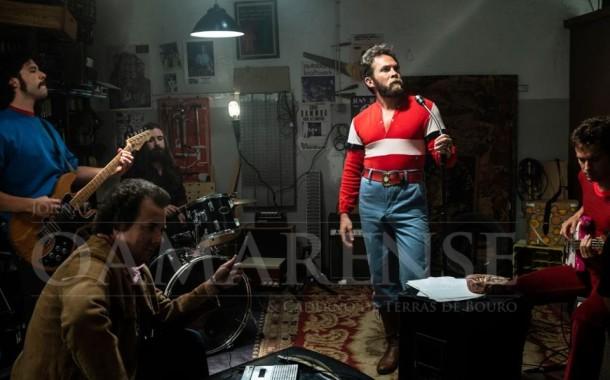 Filme 'Variações' procura figurantes para gravações em Amares