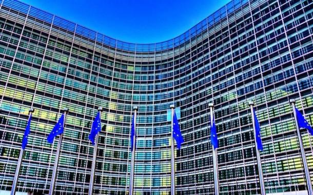 Empresa de Braga cria software para arquivo da legislação da União Europeia